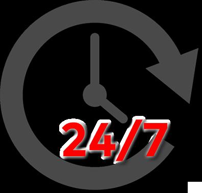 adobestock_192841417--converted--u14240